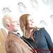 Anthony Geary & Genie Francis - DSC_0175