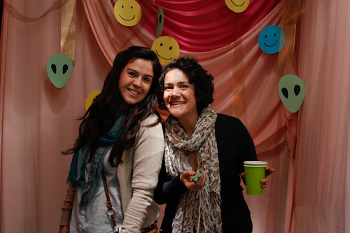 Tween Dweam Photobooth-33