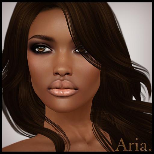 *League* Aria, Full Release