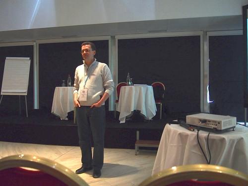 agileFrance2013-15Bossavit01