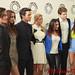 """Cast of """"Pretty Little Liars"""" - DSC_0069"""