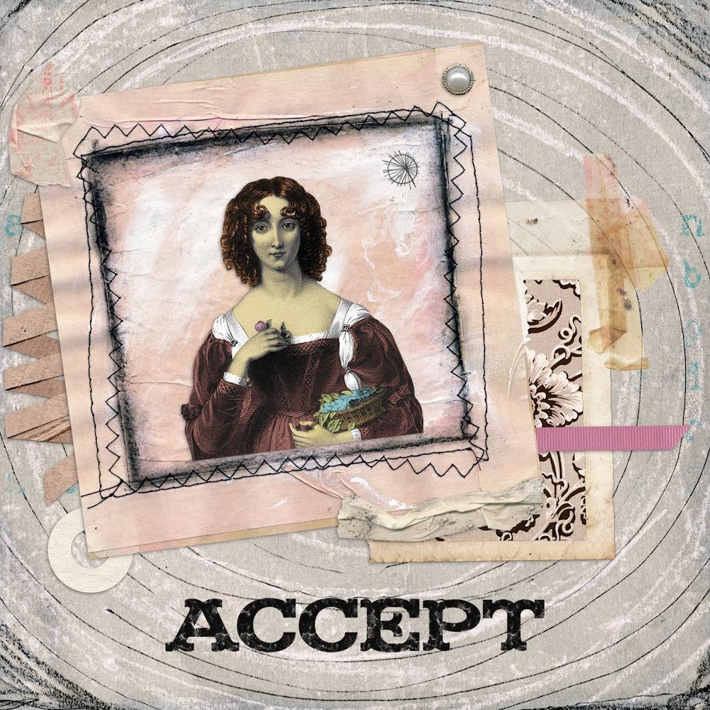 Accept Autism