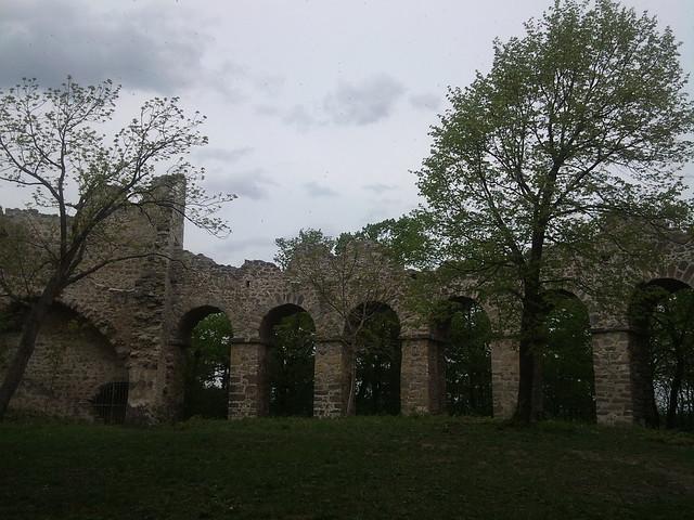 Maria Enzersdorf Amphitheater