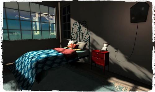Mudhoney & Zigana H & G Expo 1
