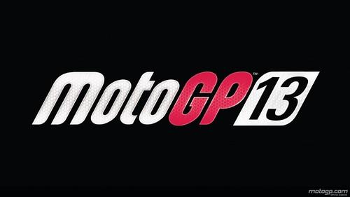motogp_2013