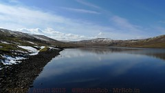 2013-04-06-Scar House Reservoir-P1190730