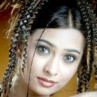 Radhika Pandit HD Wallpapers for Android