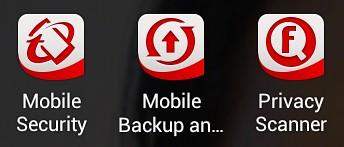 Trendmicro-Maximum-Security-2013-app