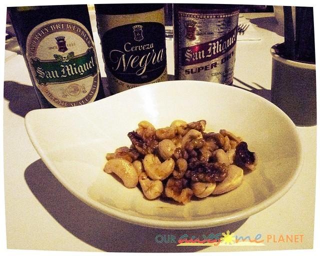PINO   SMLB Beer Pairing-3.jpg