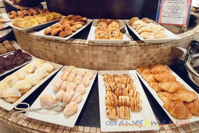 Dusit Thani Family Brunch-70.jpg
