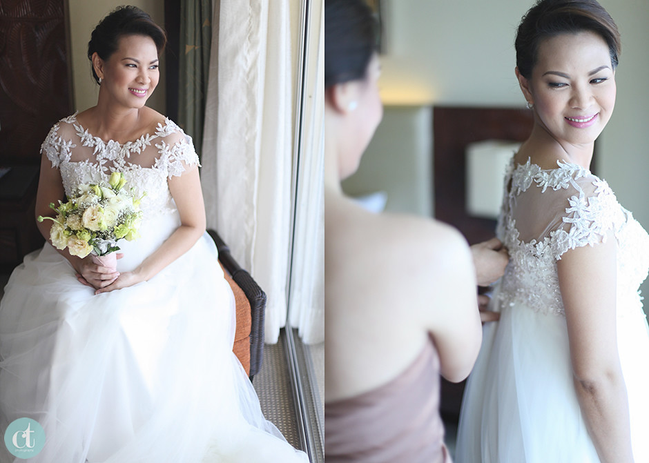 Cebu Wedding Photography, Christian Toledo Photography