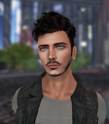 Dura - Boy 42