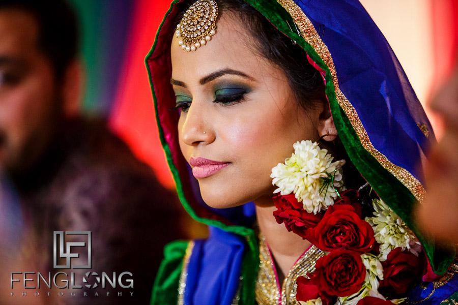 Sani & Javed's Mehndi   Lal Qila Restaurant   Atlanta Indian Wedding Photography