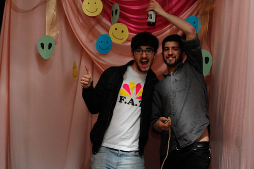 Tween Dweam Photobooth-39