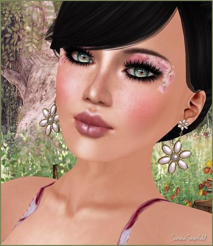 glitterati_april14_001f