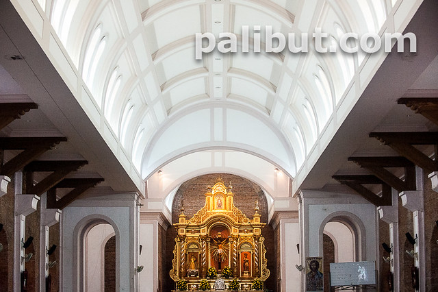 palibut_kalibo_cathedral