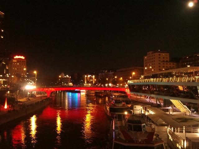 Donaukanal, Vienna 2013Apr (4)