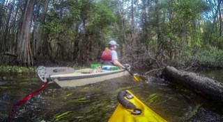 South Edisto River-036