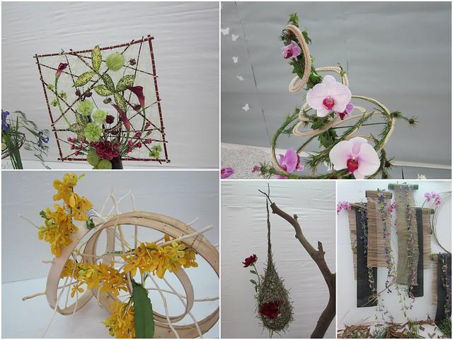 HK-Flower-Show-201311