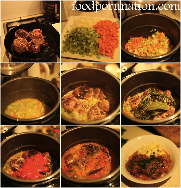 osso bucco collage - fpn