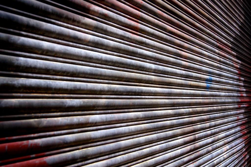 Door Lines 1