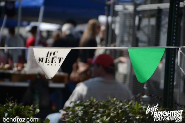 Apr 6, 2013 DC Meet Market - Logan- Ben Droz-01