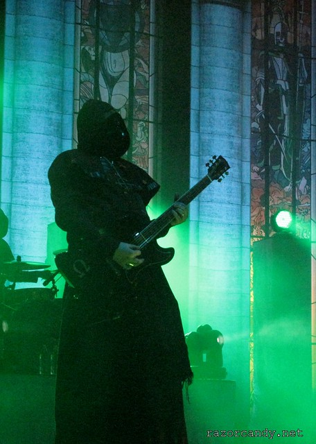 Ghost - March 24, 2013  (9)