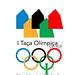 I Taça Olímpica CIP-YCP