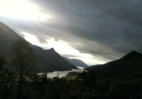 Loch_Leven2