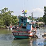01 Viajefilos en Koh Samui, Tailandia 055