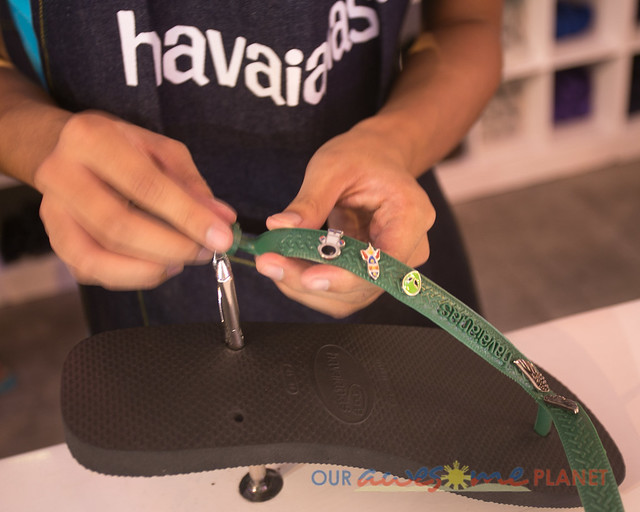 Make Your Own Havaianas-28.jpg