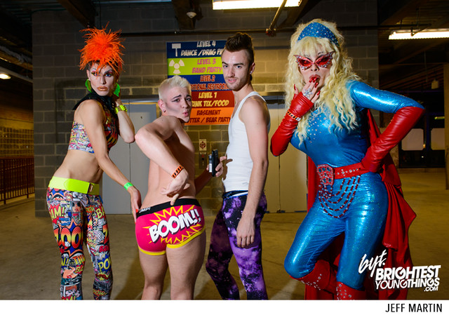 Spandex-Party-Pride-Weekend-DC-Wonderbread-Factory-01