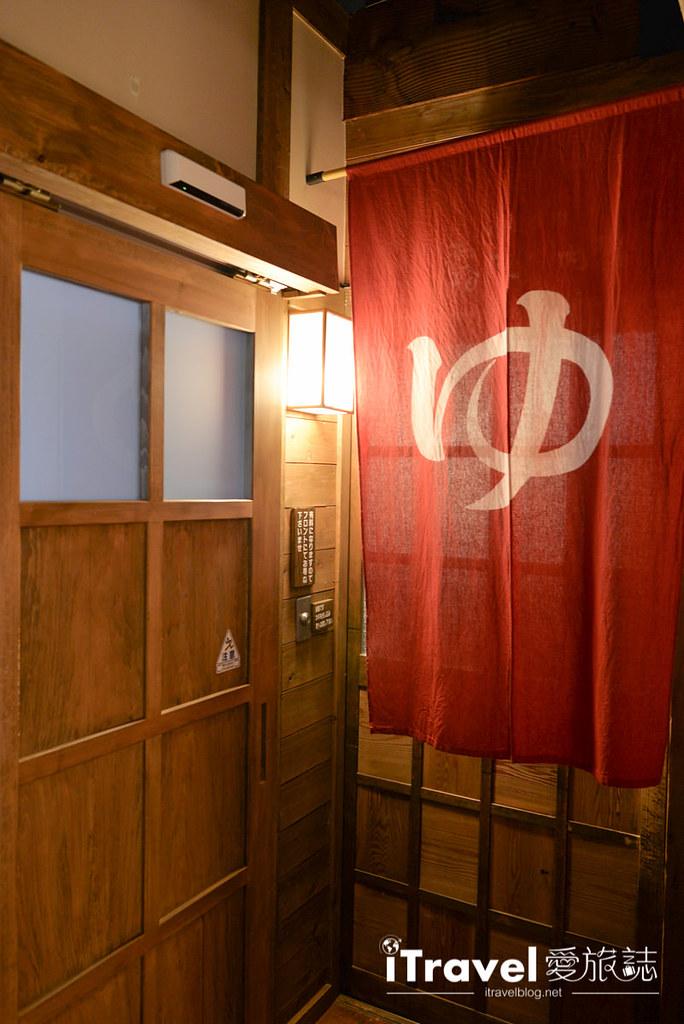 《熊本酒店推介》黑川温泉梦龙胆旅馆冬雪泡汤,一泊朝食体验日本汤泉文化