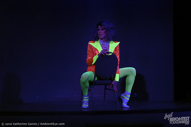 dragshow10-8-29