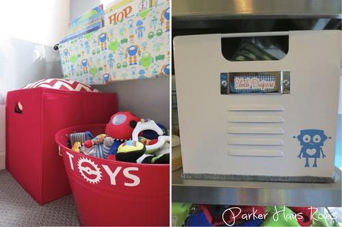 toys_robot-imp