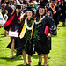 "University of Hawaii-West Oahu graduates.  May 4, 2013   View more photos at <a href=""http://www.flickr.com/photos/uhwestoahu/8720991371/in/set-72157633452243218"">the campus' Flickr page</a>."