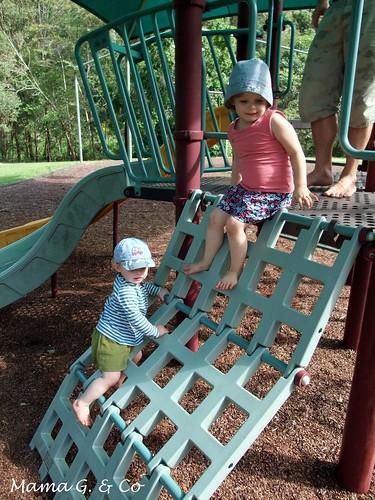 Ducks and playgrounds (12)