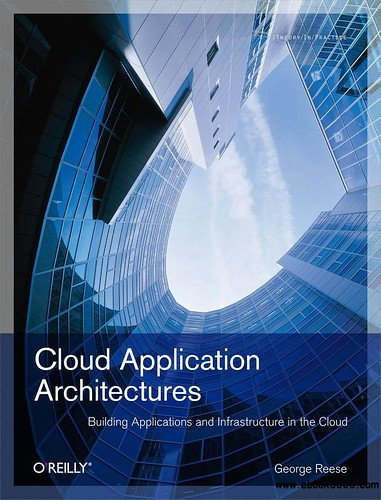 cloud-computing-architectures