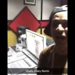Daddy Yankee Ft. Nicky Jam y Plan B – Shaky Shaky (Official Remix) (Preview Plan B).
