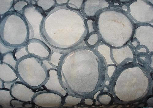 Stones sketch