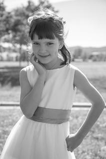 JD-blog-comunió sofia-0008