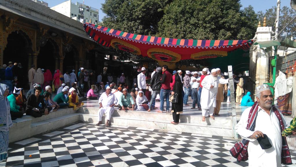 AjmerDargah_012