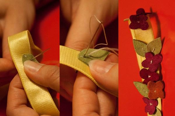 sewingleavesandflowers