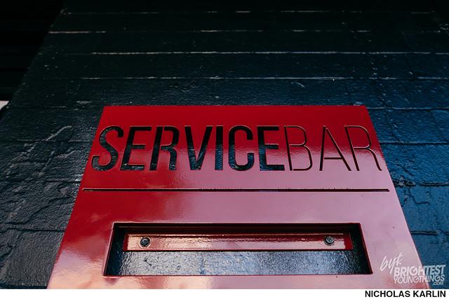 Service Bar First Look-3