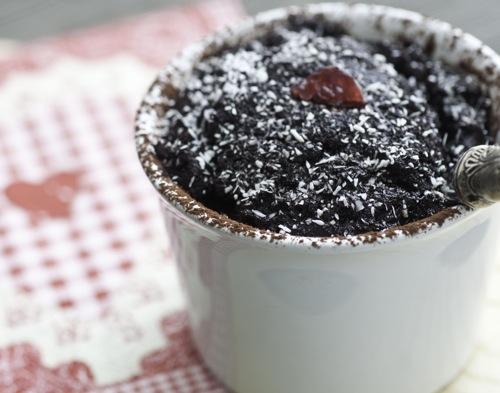 prajitura cu ciocolata - 40 secunde (1 of 1)