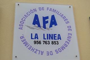 Insignia AFA
