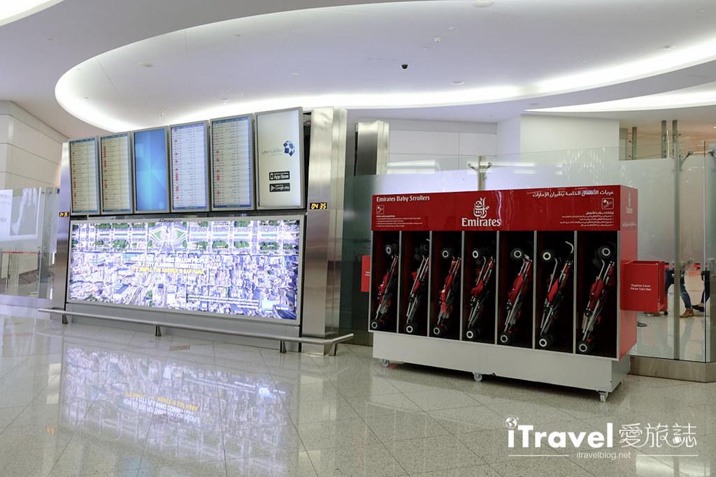 阿联酋航空 Emirates (23)