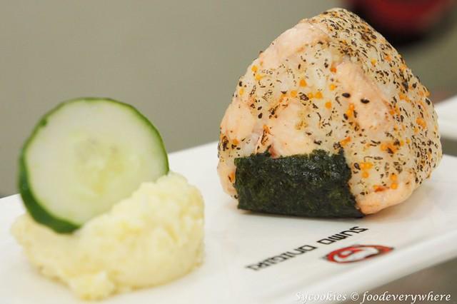 3.1sumo onigiri (11)