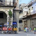 01 Habana Vieja by viajefilos 057