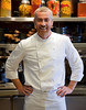 2012-list-dom-chef-4